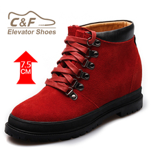 Marca <span class=keywords><strong>de</strong></span> calidad superior guangzhou fabrica oferta directa <span class=keywords><strong>de</strong></span> alta tobillo canvas qualityboots/made in japon botas