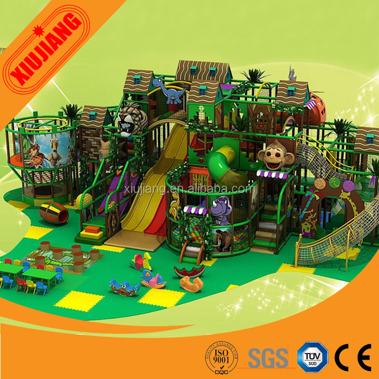 Kids indoor play structure best small prices indoor for Indoor play structure prices