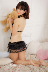 japan sexy girl adults sexy lingerie sexy sleepwear