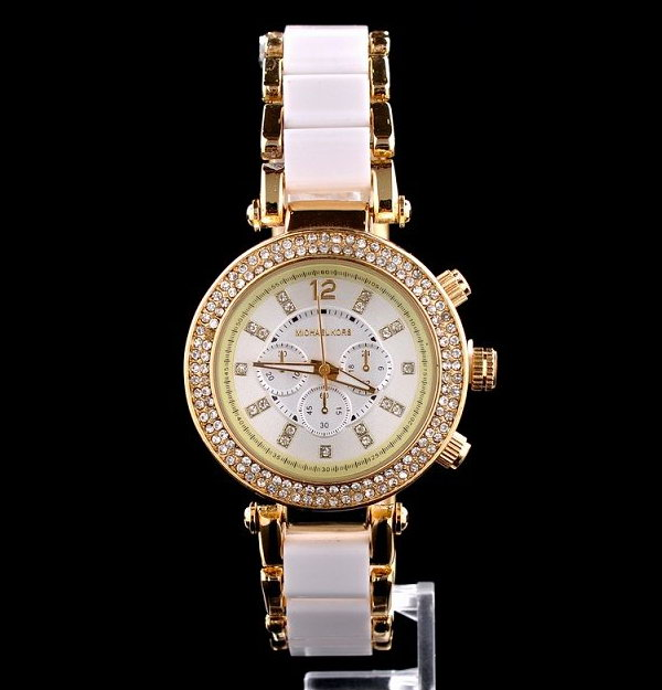 Popular hot sell fashion women's watches