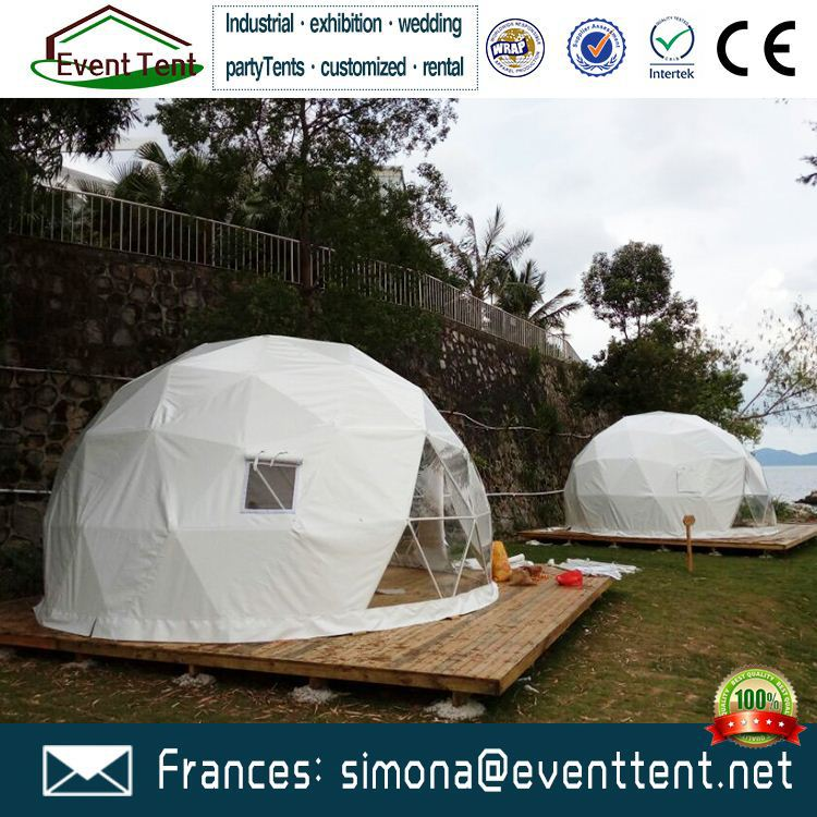 marquee inflatable event garden tent house for Press conference