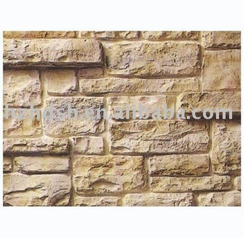 highquality artificial stone
