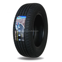 Hilo brand passenger car tire215/45ZR17 225/45ZR17 235/45ZR17 245/45ZR17 cheap tires online