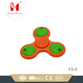 Factory direct unique styling relieve stress gyro toy finger spinning for wholesale