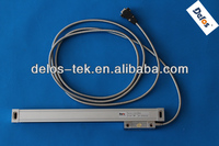 length measuring tools /linear position sensor