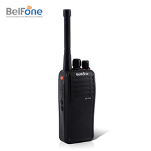 BF-P108 dual band digital radio portable communication walkie talkie