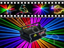 Navidad light disco laser light outdoor light 3 vatios rgb <span class=keywords><strong>animación</strong></span> <span class=keywords><strong>2d</strong></span> <span class=keywords><strong>3d</strong></span> laser proyector