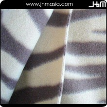 Special hot selling oem quality knitting polar fleece fabric,organic cotton jersey fabric,most expensive fabric