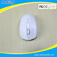 China professional mini USB wired mouse