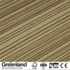 Waterproof engineered zebrano timber wood zebrano furniture for sale for plywood mdf