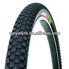 Hot selling bicycle tyre 20x2.125