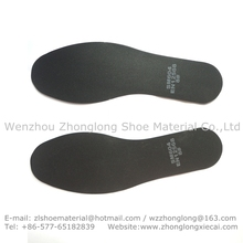 SM steel midsole,athletic shoe insole for safety shoes