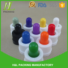 silicon dropper,Silicon Bulb for Dropper,Colorful silicon dropper for eliquid dropper bottles