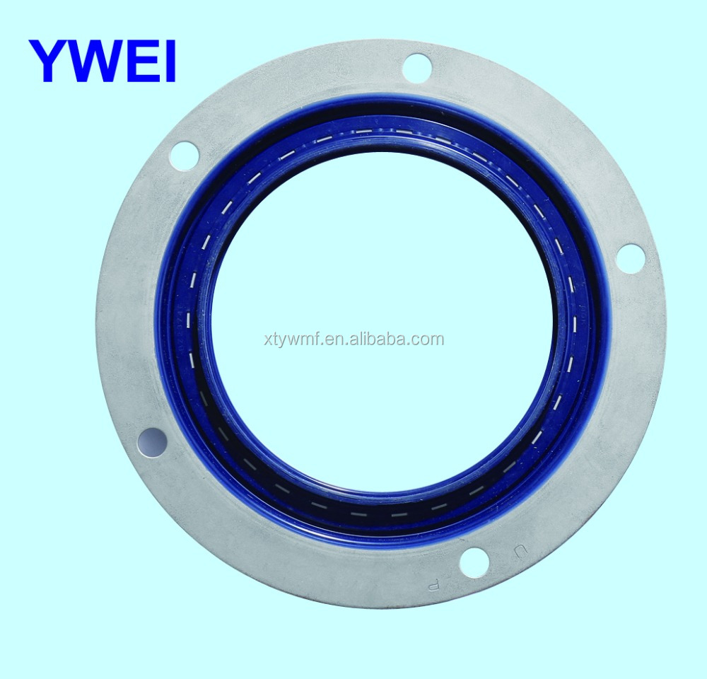 China supplier Crankshaft Viton Crankshaft Gearbox Oil Seal