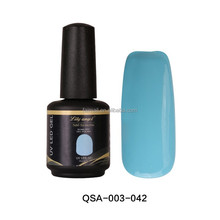 Quality gel polish companies looking for distributors cheap soak off gel nail polish