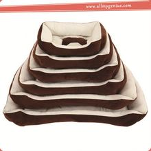standard pet bed ,kyw62 promotion dog bed