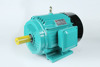 3 phase induction motor 7.5kw wenling