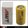 High quality 3.7v 800mah li-ion battery/li-ion battery pack 3.7v 800mah/3.7v 800mah li-ion rechargeable batteries