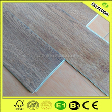 4-7mm, Better Prices Indoor WPC Flooring (More Stable and Harder Than Vinyl)