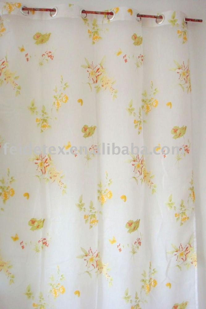 American Size Wholesale quality 2016 lastest designs curtains foshan
