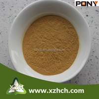 MG-2 pottery additive binding agent calcium lignosulfonate price