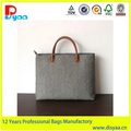2016 Hot Sell Fashional Lady Handbag Woman Bag