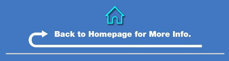 Back-to-home-page-20161109