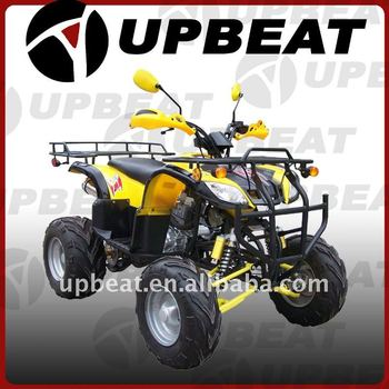 150cc ATV(utility style,200cc,250cc available)