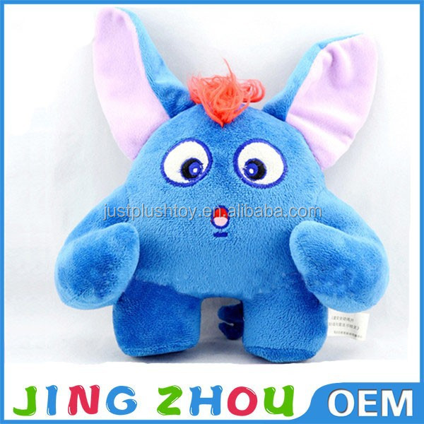 2015 wholesale factory China cute baby toy,kid mascot costumes,animal mascot costumes for kids