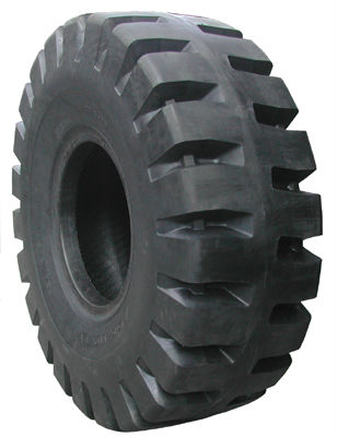 click here find cost effective agricultural tires