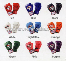 waterproof and anti tear polyester tarps fabric for boxing glove
