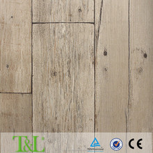 Specail Tiles design 3d wood wallpaper