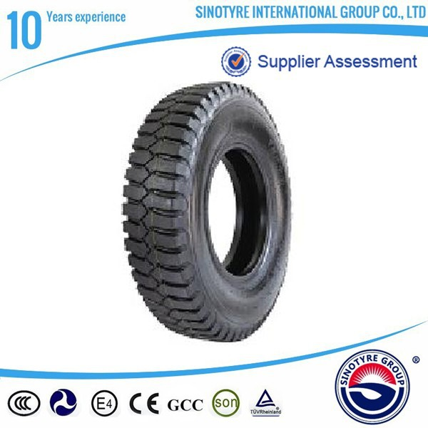 china wholesale new product for 2015 light bias ply truck tires oem accept