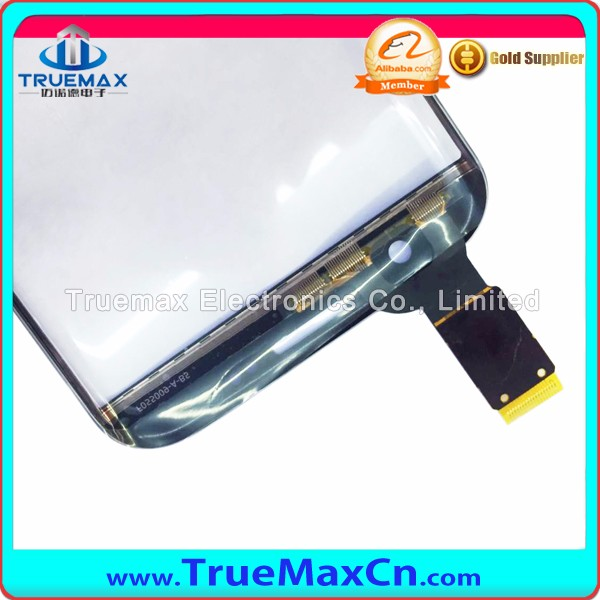 Competitive Price Repair Parts for Samsung Galaxy S7 Edge Touch Panel Without Polarized Light