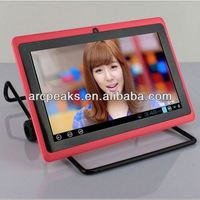Best and cheapest 3G phone call 7 inch tablet