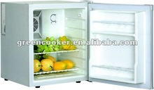 mini absorption beer cooler refrigerator