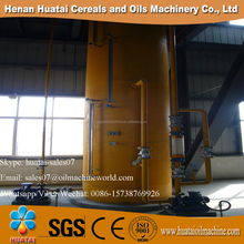 2016 Lowest Price Groundnut Oil Extraction Plant with Durable Using Life and Advanced Design