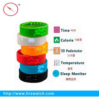 China supplier best selling pedometer usb flash for the smart watch