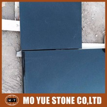 China alibaba high quality granite and marble window sill