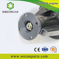 OEM welcome differential toyota car parts