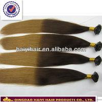 Hair Weaving Bond Hair Bonding Remover