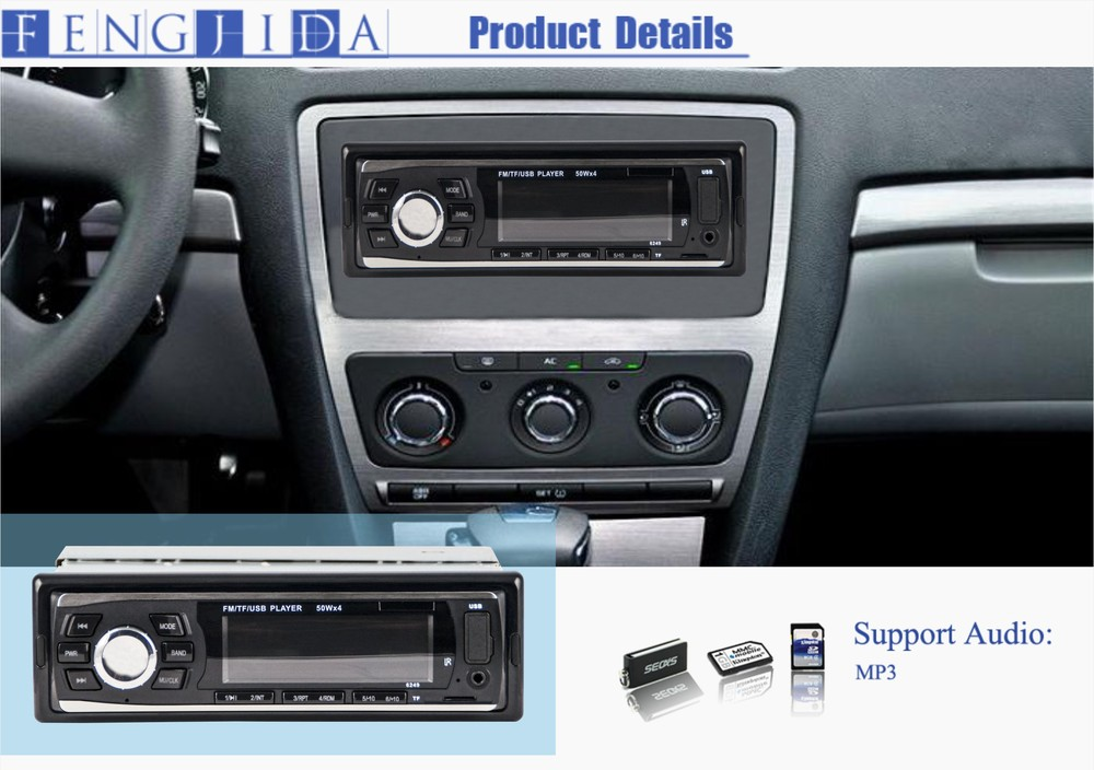 Portable Car Dvd Player With Usb Factory Price Buy Portable Car Dvd Player Portable Car Dvd