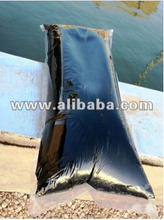 pure petroleum turkey oxidized bitumen