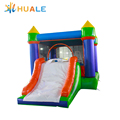 Factory price inflatable bouncer for sale,bounce house for kids