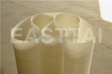 paper making industry forming fabric/paper machine wire