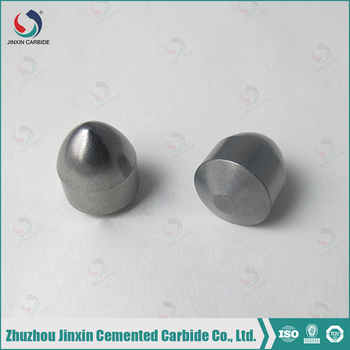 tungsten carbide mining insert /button /teeth for Coal