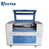 CO2 professional low cost cnc laser cutting machine