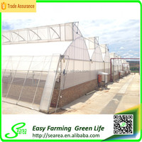 Commercia used greenhouse equipment for sale