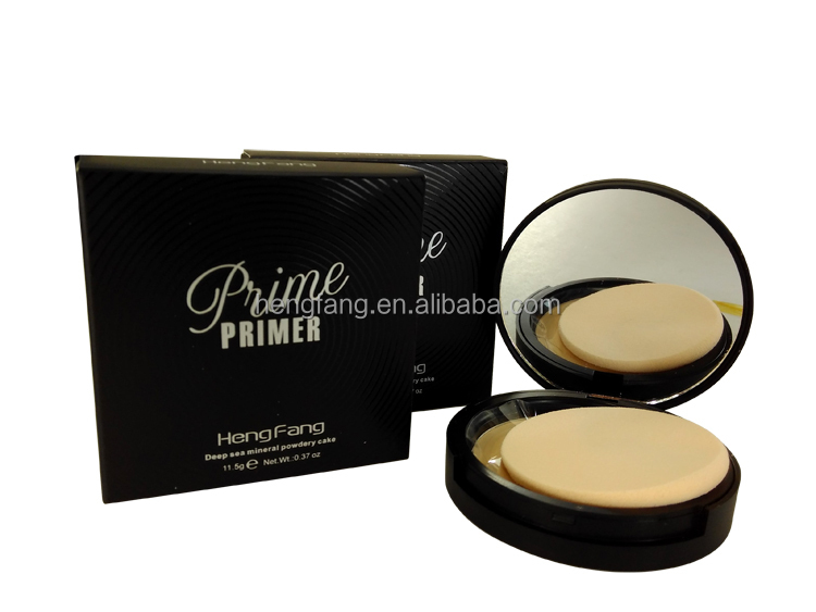 Durable free foundation brand makeup