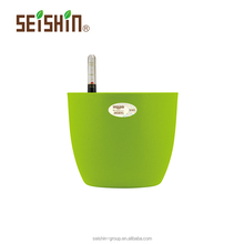 China Product Garden Flower Pot Modern Planter